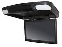 Потолочный монитор Gate SQ-1545D