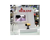 Цифровая фоторамка рекламная REDLEAF