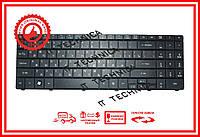 Клавиатура eMachines E625 E627 G430 оригинал