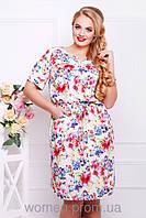 Как выбрать женщинам модную одежду больших размеров?