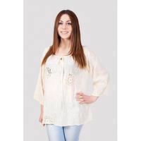 Модная женская блуза из Индии