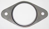 Прокладка випускної труби Fiat Doblo 1,9 D (2000-2005)