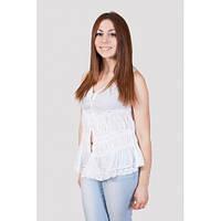 454ed62b0b4d Модная летняя блуза в Украине. Сравнить цены, купить потребительские ...