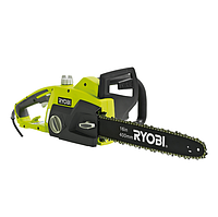 Электропила цепная RYOBI RCS2040