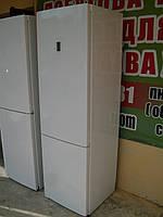 Холодильник LIEBHERR CBN 3956, фото 1