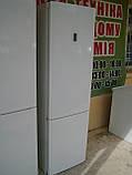 Холодильник LIEBHERR CBN 3956, фото 2