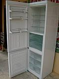 Холодильник LIEBHERR CBN 3956, фото 5