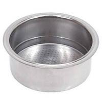 Сито (фильтр) для кофеварки DeLonghi 607731