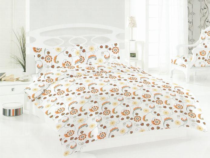 Подростковый постельный комплект 127, Brielle