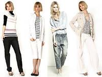 Классификация стилей одежды. Какими особенностями характеризуется каждый стиль?