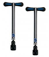 Комплект рихтовочный Park Tool на дроп-ауты рамы и вилки