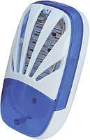 Электронная ловушка насекомых Zenet XJ-92, фото 1