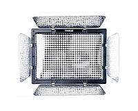 YONGNUO Вспышка диодов LED YN-600 (3200-5500 K)