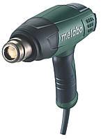 Фен технічний Metabo H 16-500 ,  (1600Вт)