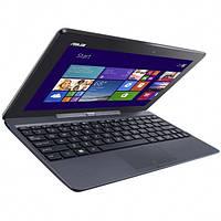 Планшет (ноутбук) ASUS T100TAF-W10-DK076T