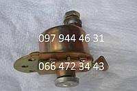 Масса кнопка ВК-318