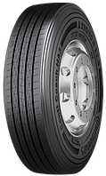 Грузовые шины Continental  Conti Coach HA3, 295/80R22.5