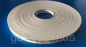 Сетка клеевая на бумаге 1.0 см