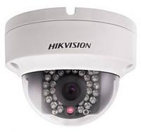 IP Сетевая видеокамера DS-2CD2112-I