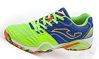 Теннисные кроссовки Joma T.SETS-604