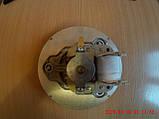 Вытяжной вентилятор MplusM RR 152-3030LH., фото 2