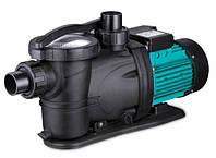 Насос для бассейна Leo XKP1104 1.1кВт Hmax 14.8м Qmax 350л/мин