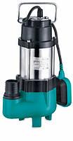 Насос дренажный Aquatica V250F 0.25кВт Hmax 7.5м Qmax 150л/мин