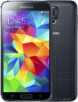 Смартфон Samsung Galaxy S5 (G900T) 16gb Black Оригинал!, фото 1