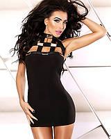 Маленькое черное платье Spectacular Lolitta