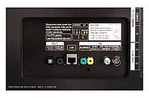 Телевизор LG 60UH7707 (PMI 2500Гц, SUHD IPS Smart HDRSuper HarmanKardon 2.0, Magic DVB-T2/S2), фото 3