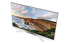 Телевизор LG 75UH770v (PMI 2500Гц, SUHD IPS Smart HDRSuper HarmanKardon 2.0, Magic DVB-T2/S2), фото 3