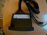 Терморегулятор электронный KG Elektronic CS-19., фото 2