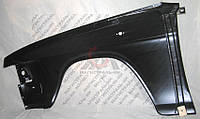 Крыло переднее правое ГАЗ 3102 (пр-во ГАЗ)
