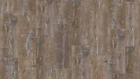 Ламинат Classen Старый дуб Бриони 33678 32 класс