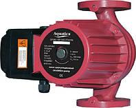 Насос циркуляционный Aquatica 774198 фланц 1.3кВт Hmax 20.3м Qmax 300л/мин DN50 280мм + ответн флан