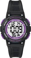 Наручные часы Timex Tx5k84700