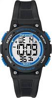 Наручные часы Timex Tx5k84800