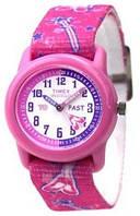 Наручные часы Timex Tx7b151