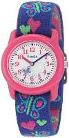 Наручные часы Timex Tx89001