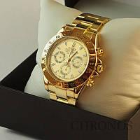 Мужские часы Rolex Daytona, фото 1