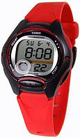 Наручные часы Casio LW-200-4AVEF