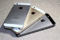 Легкий и практичный IPhone 5s Pro+. Мощнейший смартфон. Отличное качество. Интернет магазин. Код: КДН190