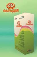 Фунгицид Фарадей (Фоликур; Колосаль) тебуконазол 500 г/кг, пшеница, рапс, виноградники, соя