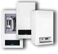 Котлы газовые настенные вuderus, газовый, настенный, турбированный, двух-контурный, 8-24 кВт, Logamax U042