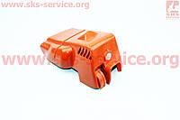 Крышка фильтра воздушного MS-170/180 для бензопил  STIHL