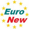 Интернет магазин EuroNew