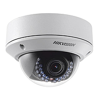 1,3Mp Hikvision DS-2CD2712F-IS видеокамера IP