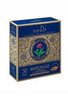 """Чай для мужчин """"-фиточай с кипреем и сабельником для мужчин""""- при хронических заболеваниях(Тианде)"""