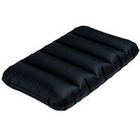 Подушка надувная Intex 68671