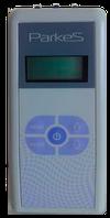 Лечебный прибор Паркес 154 программы